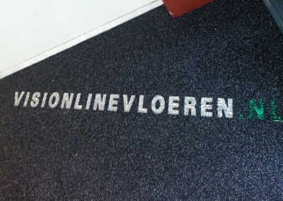Visionline-vloeren-marmerstone